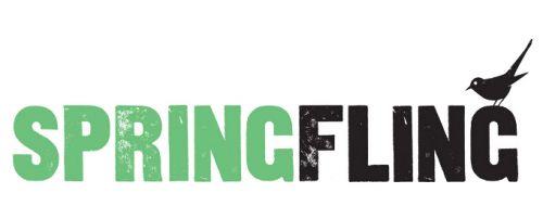 spring-fling-logo-680-500x191