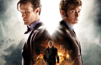 Doctor-Who-50th-Anniversary-Special-Poster-618x400