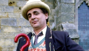 doctor-who-lost-episodes-discovered-sylvester-mccoy