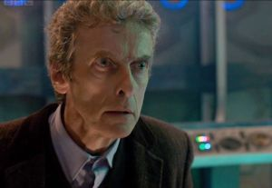 Doctor-Who-The-Time-of-the-Doctor-Regeneration-Peter-Capaldi