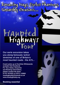 Haunted-Highways-Flyer